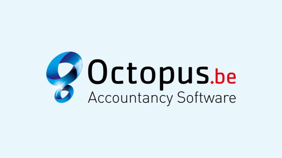 Hoe OkiOki integreert met Octopus online boekhoudsoftware