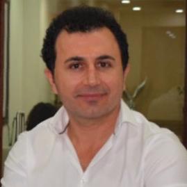 Farid Murad