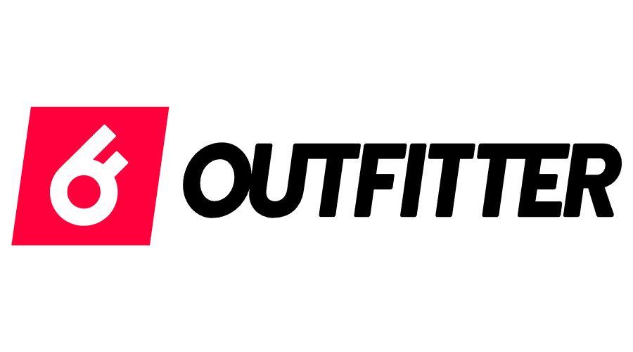 Outfitter logo