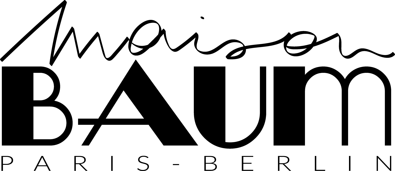 Maison Baum shoes logo