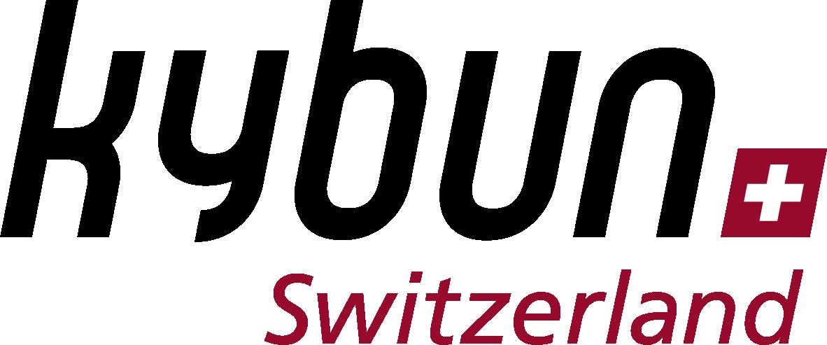 KyBoot logo