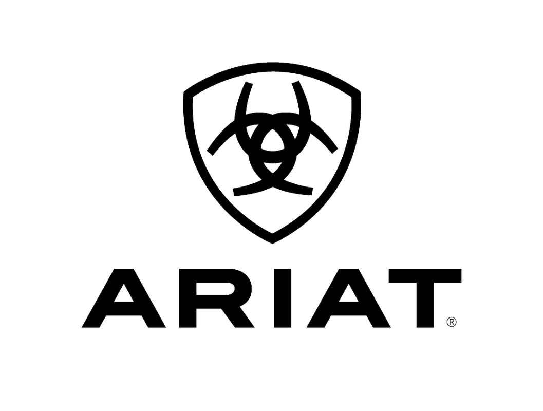 Rubirosa logo
