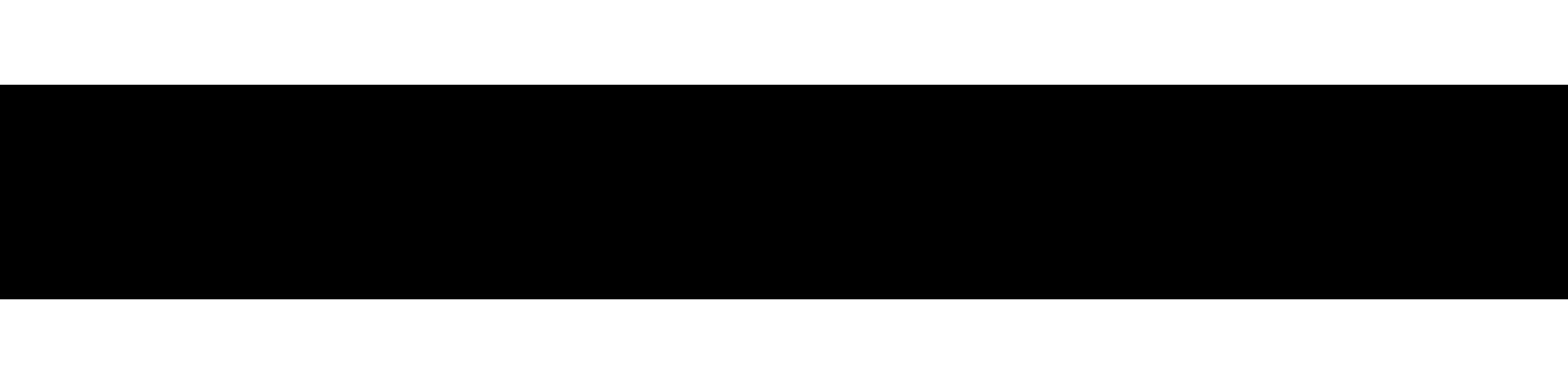 Norrsken