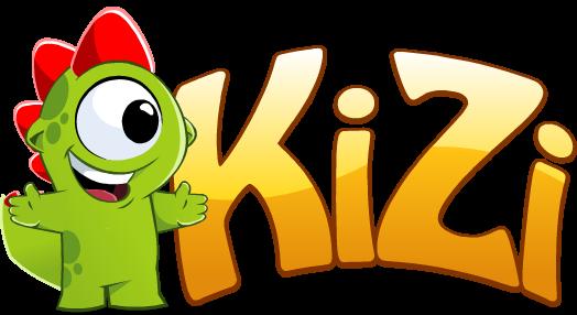 Kizi.Com