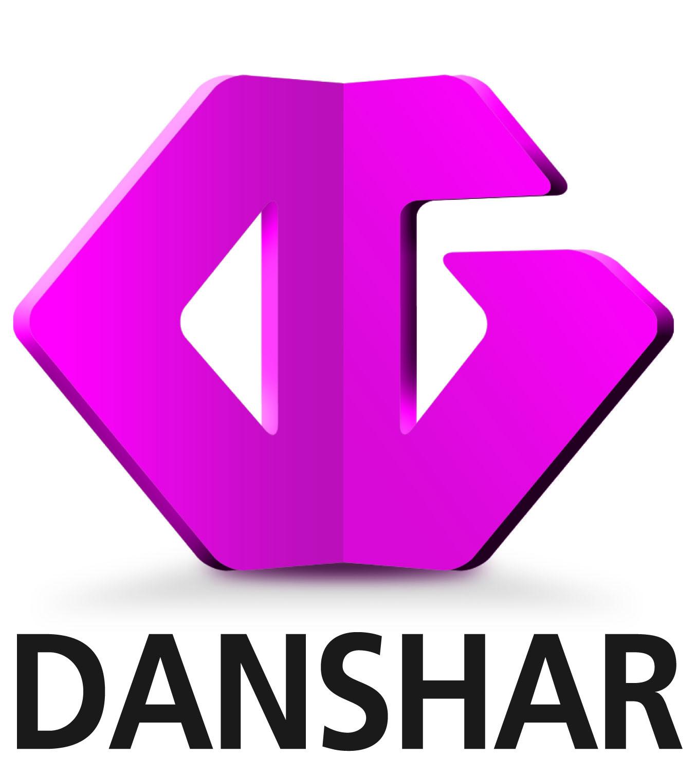 Denshar
