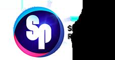 Shenhar Productions
