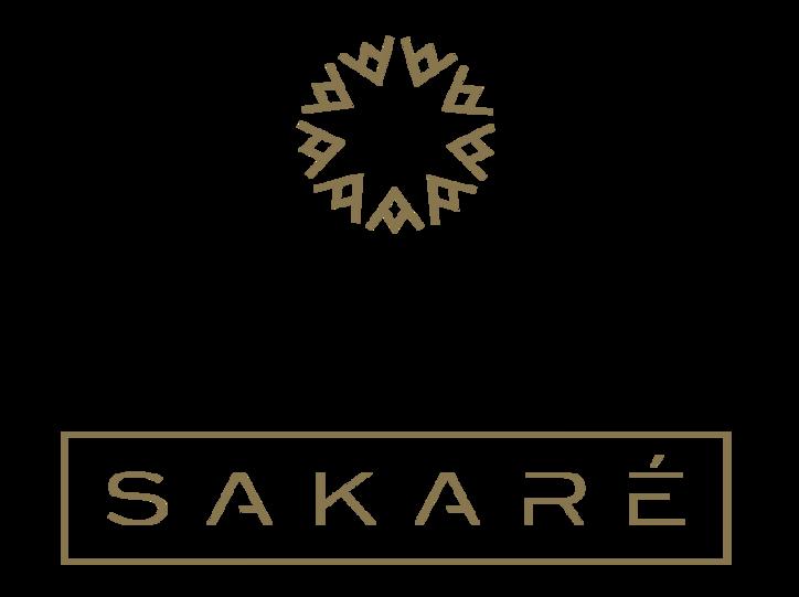 Sakare