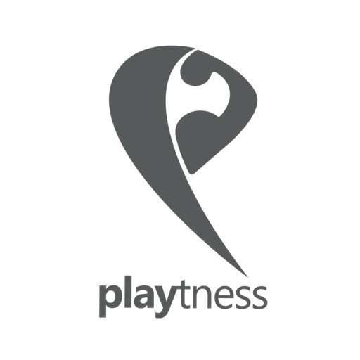 Playtness