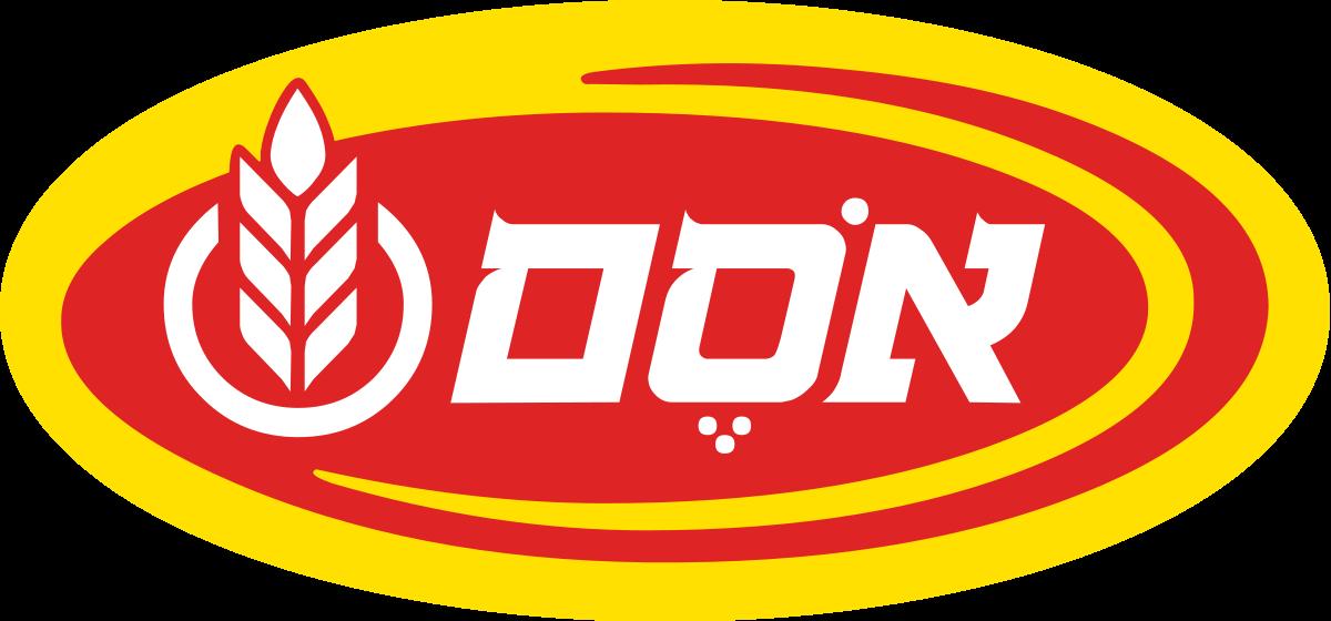 McCann, Osem, Nestle