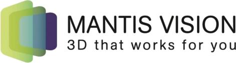 Mantis Vision