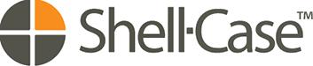 Shellcase