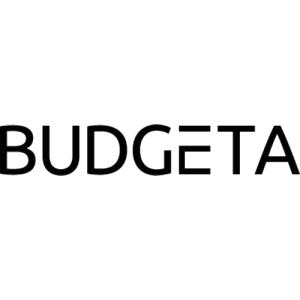 Budgeta