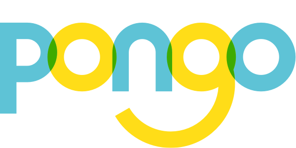 LOGO-PONGO