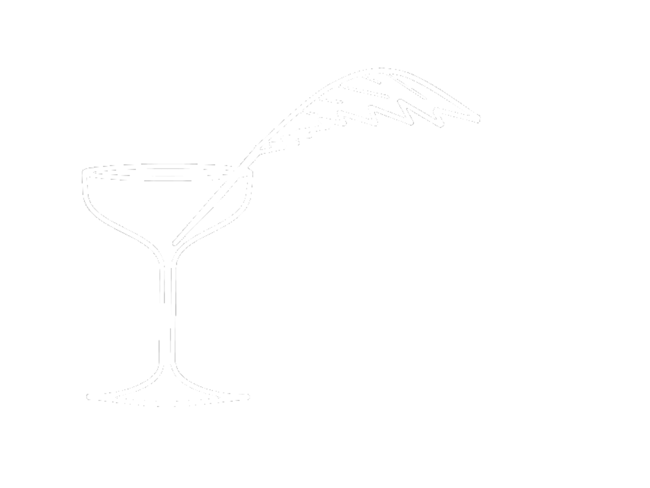 academy drinks logo