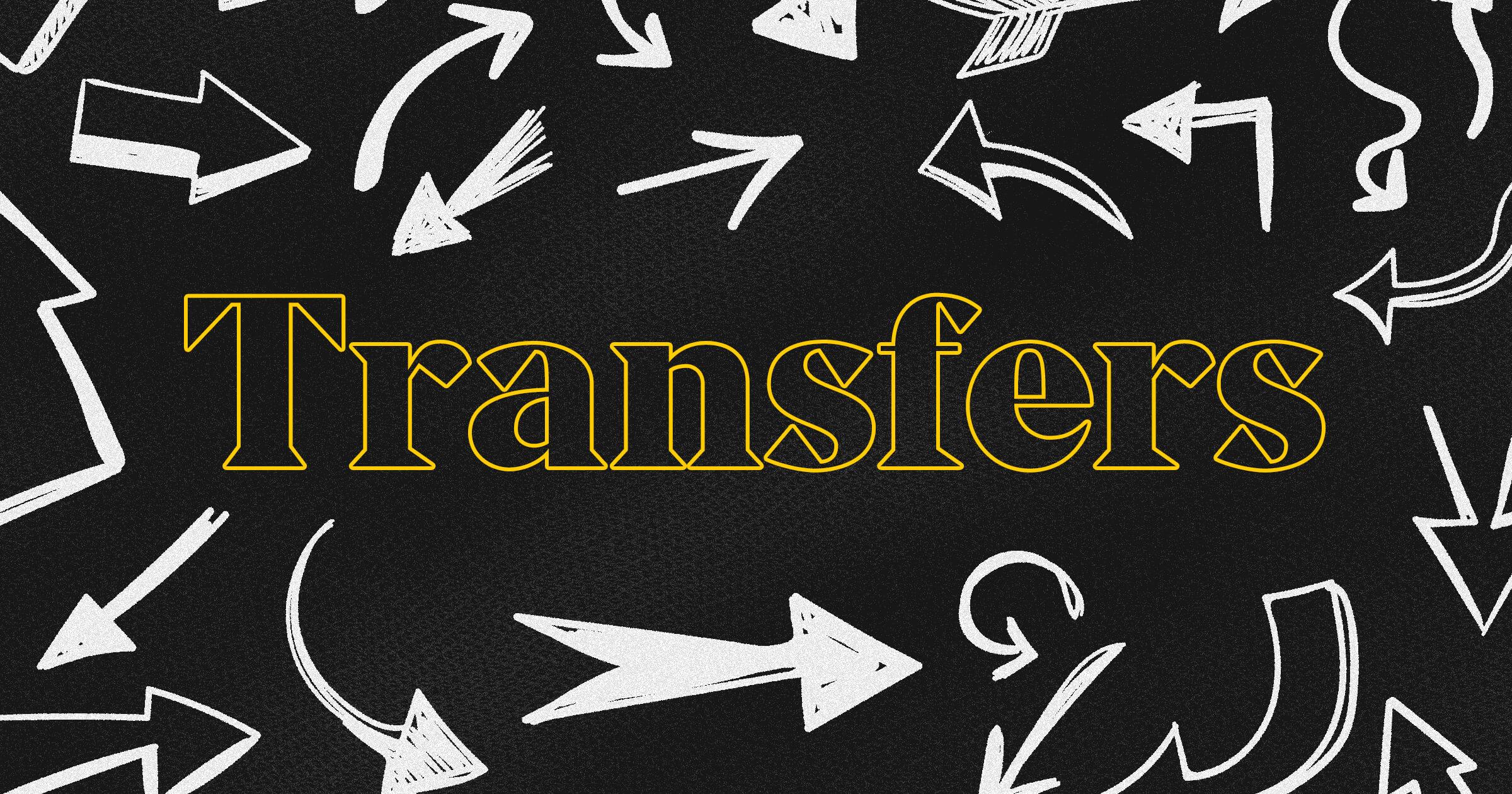 All CS:GO Player Transfers 2019