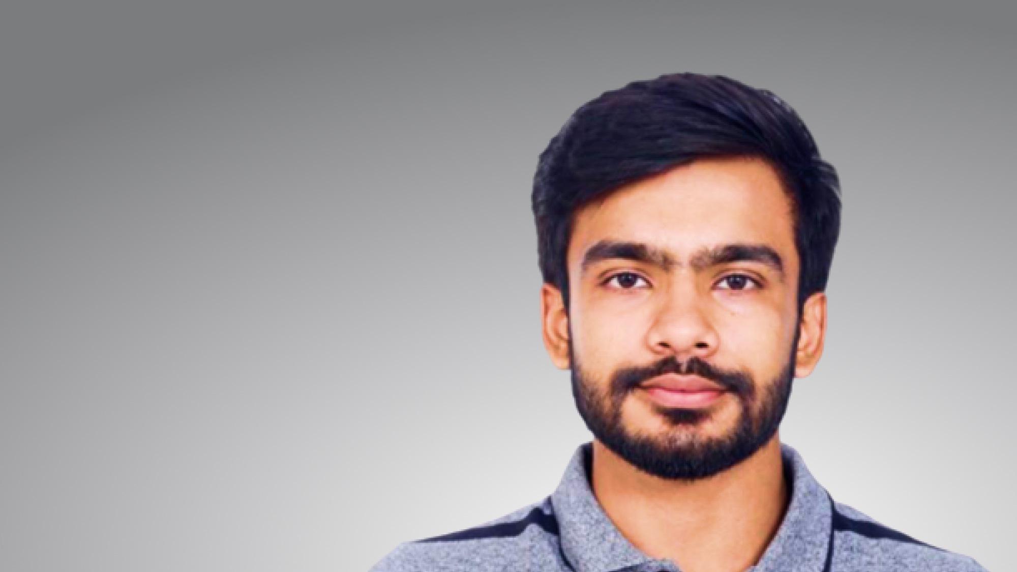 Aditya Kapoor