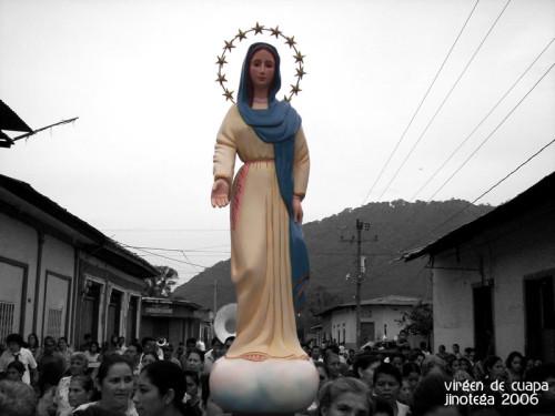 Virgen_de_Cuapa_