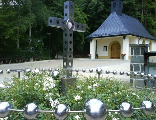 capilla de marpingen