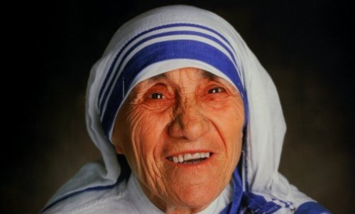 Madre-Teresa-de-Calcuta1