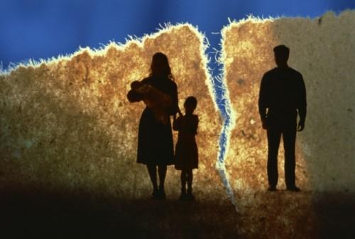 divorciados-vueltos-a-casar-y-comunion