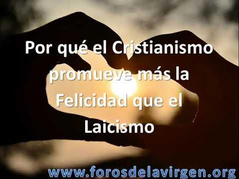 Iglesia y Cristianismo