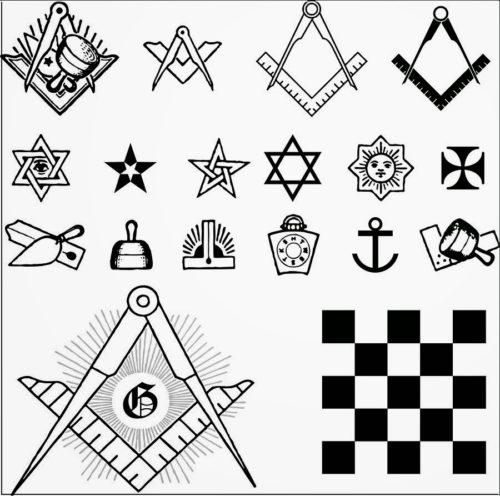 simbolos-usados-por-la-masoneria