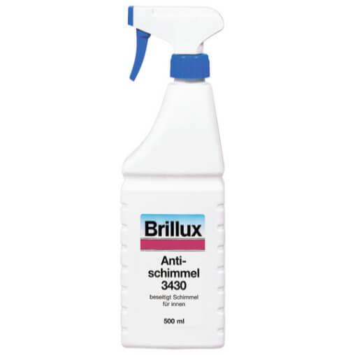 Brillux Antimuffa 3430 (500 ml)