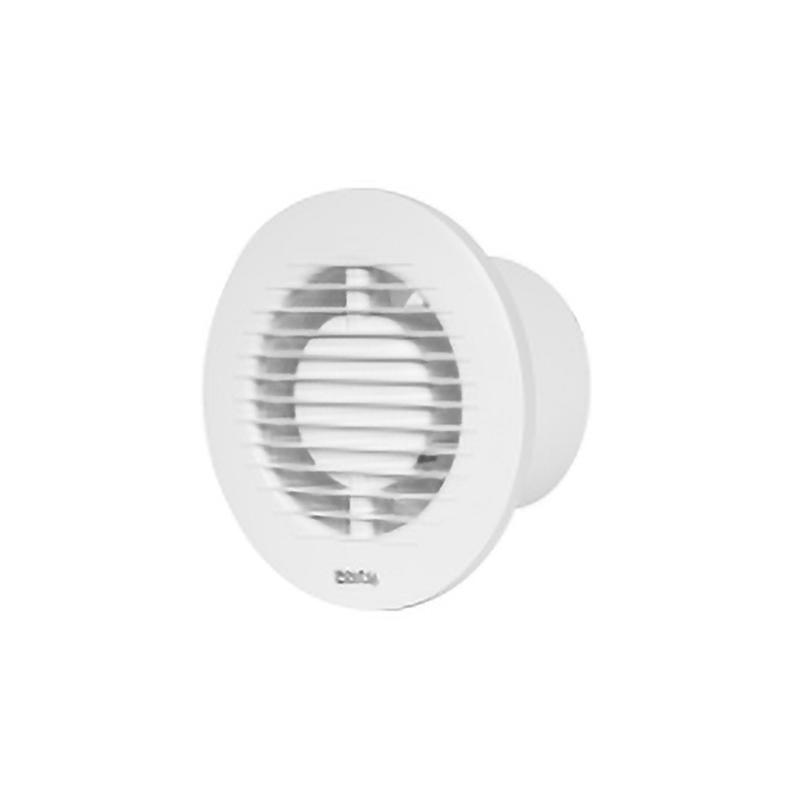 Europlast Elektroventilators e-extra EA