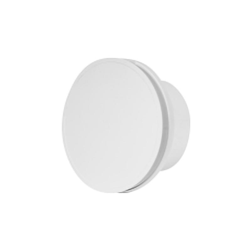 Europlast Elektroventilators e-extra EAT ar taimeri