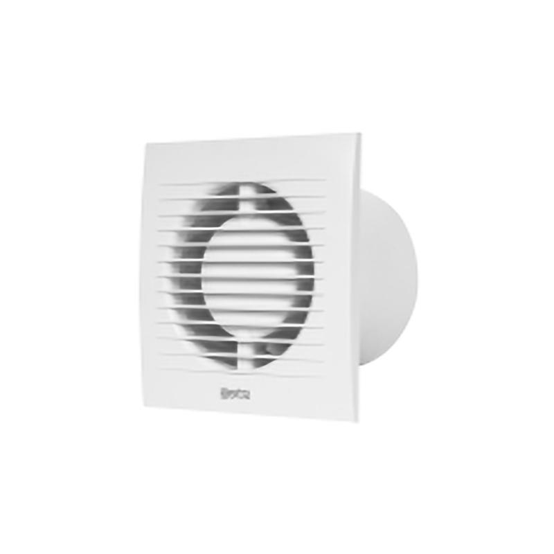 Europlast Elektroventilators e-extra EE