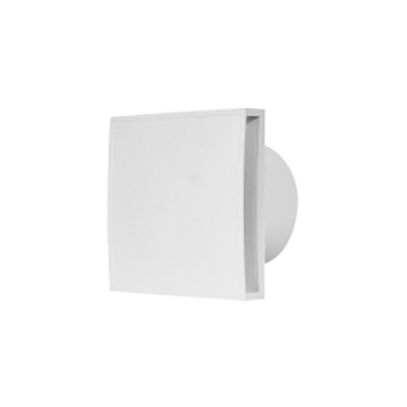 Europlast Elektroventilators e-extra EET