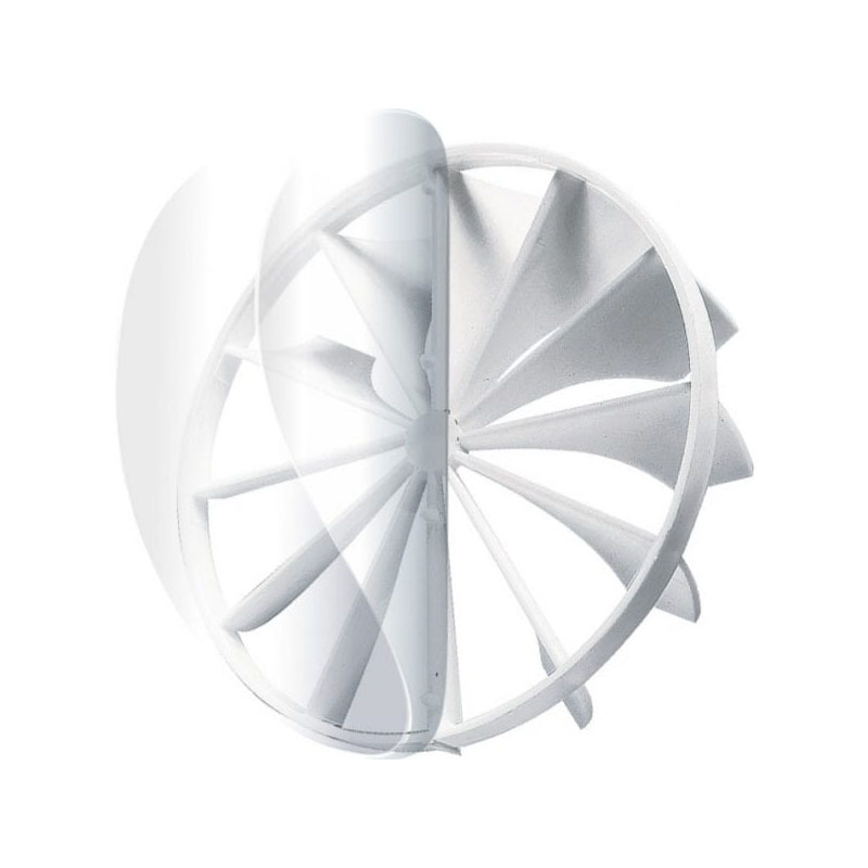 Europlast EEV plēve, plastmasa
