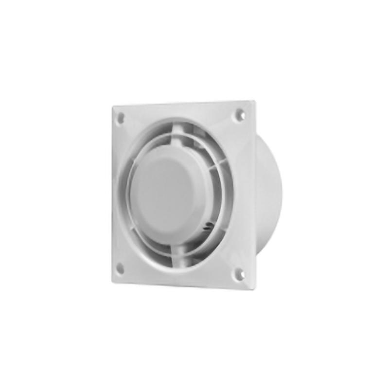 Europlast Elektroventilators A6