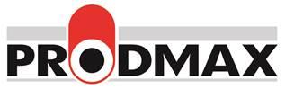 Prodmax logo