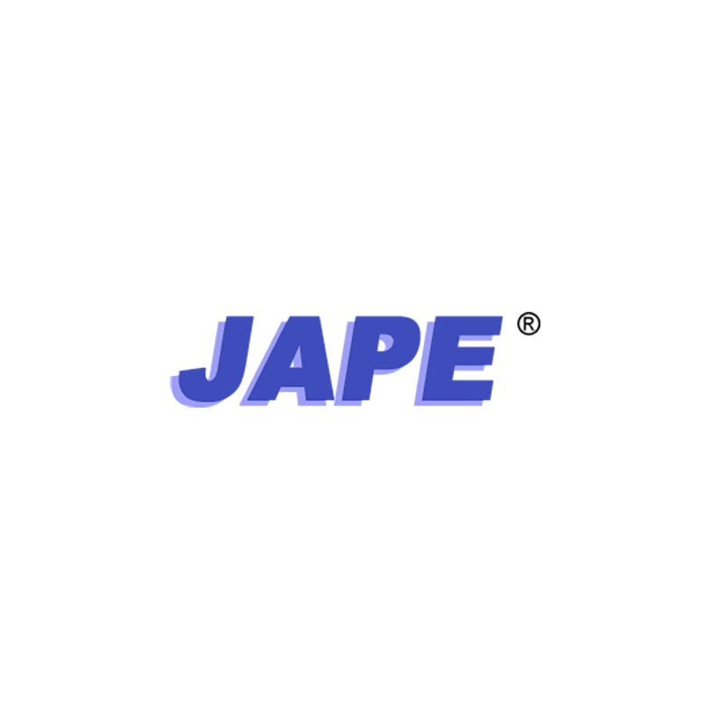 Jape Sanera Fett 5L