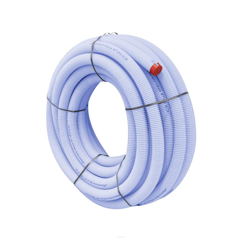 Awenta ventilācijas kanāls 75mm