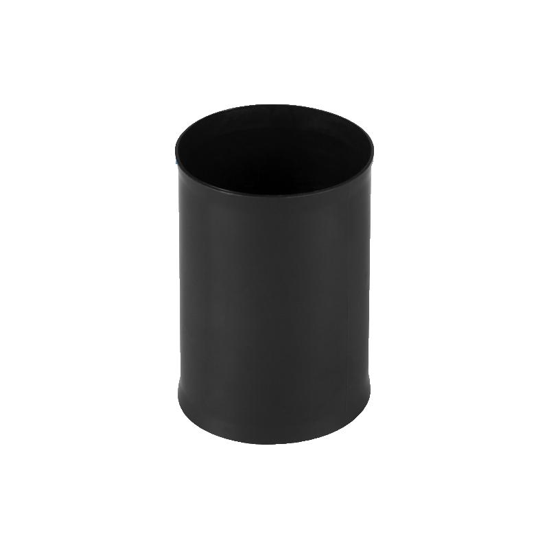 Awenta ventilācijas cauruļu savienotājs 75mm