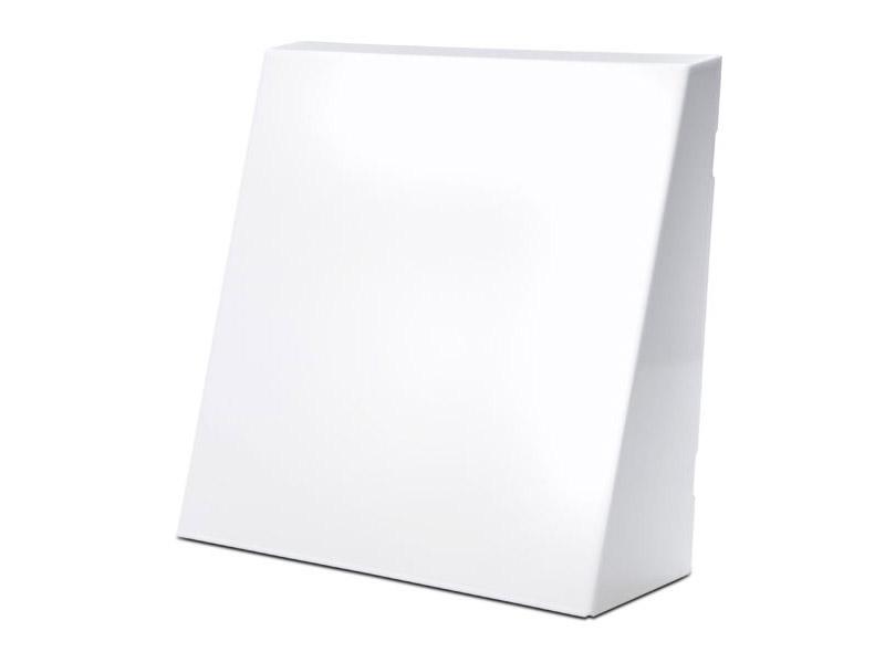Ventoxx Harmony ventilatora ārējais vāks