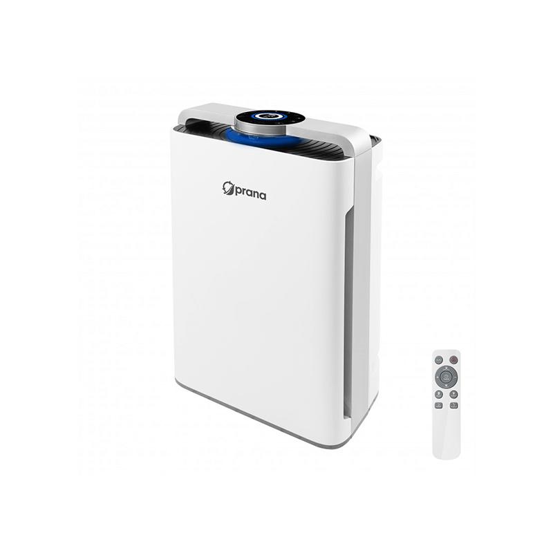 Gaisa attīrītājs Prana Air Cleaner Pro