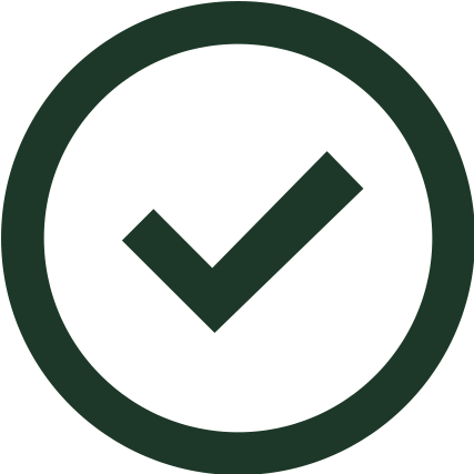 green mark sign