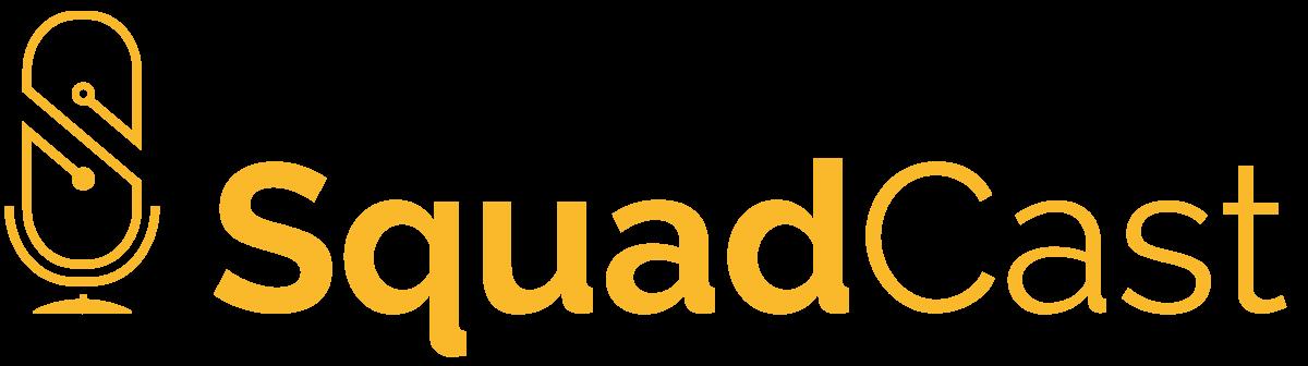 SquadCast