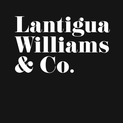 Lantiguawilliams