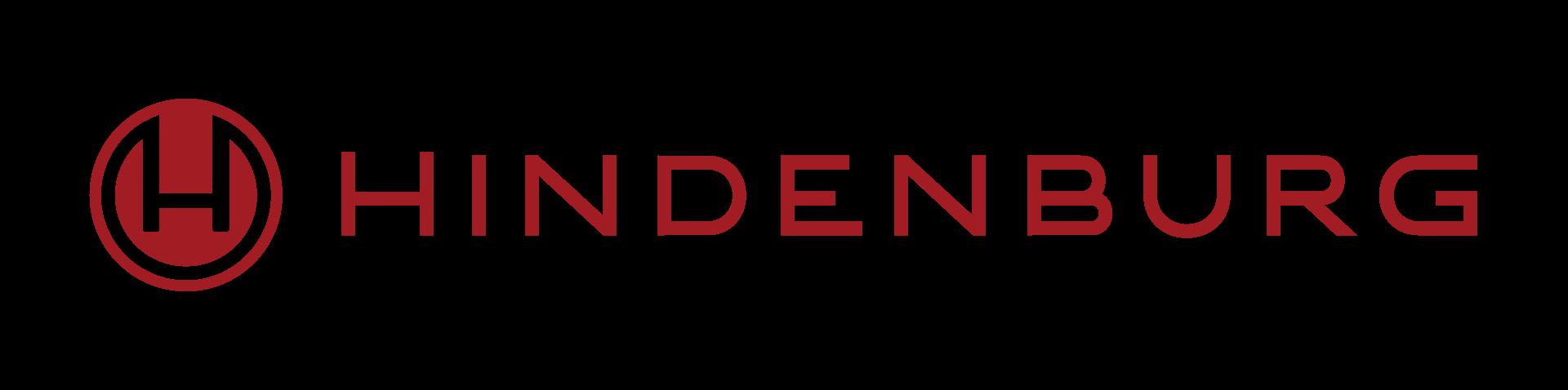 Hindenberg
