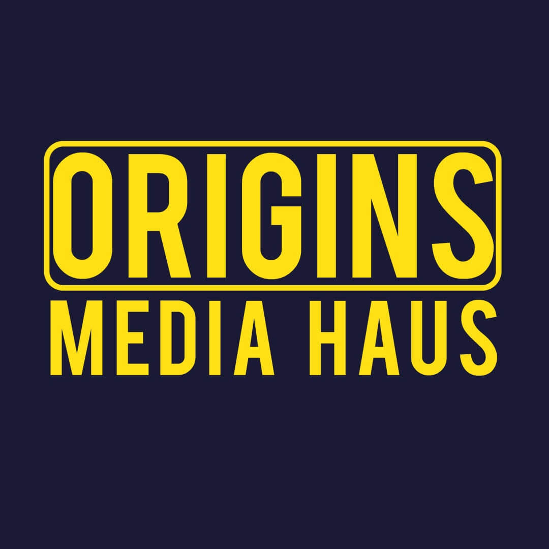 Origins Media Haus