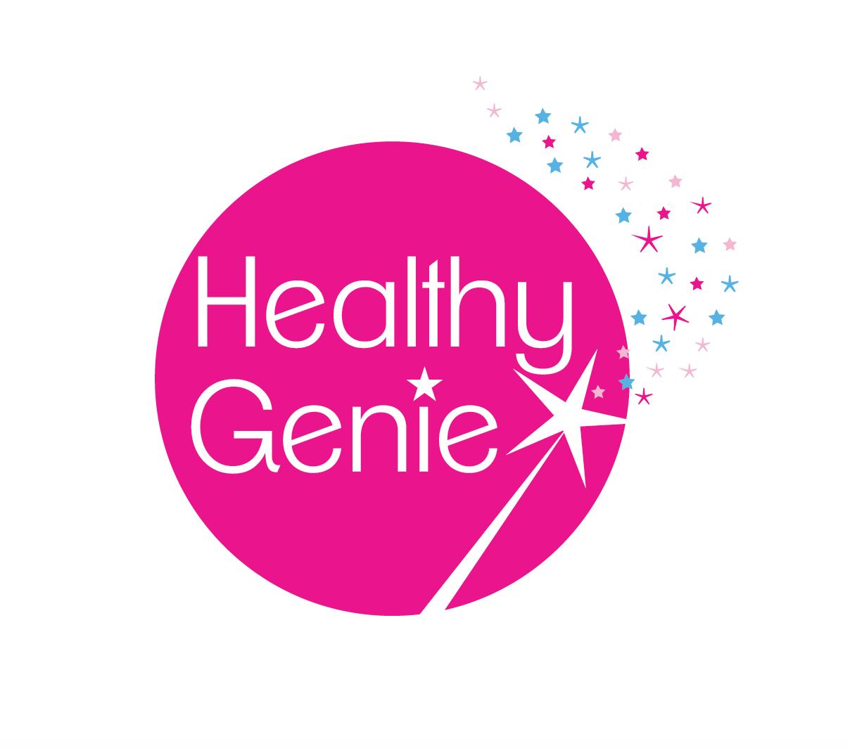 Healthy Genie