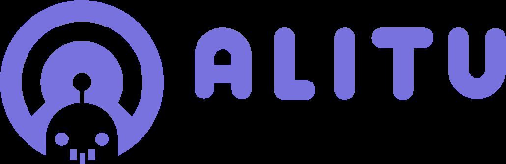 Alitu