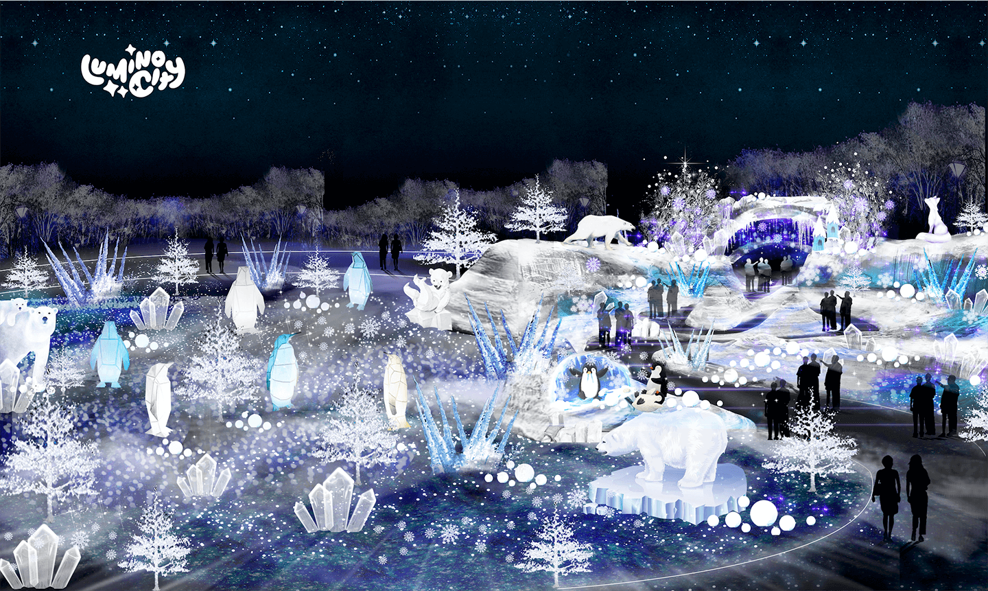 the-icey-valley-the-winter-fantasy-light-arts-luminocity-festival-rendered