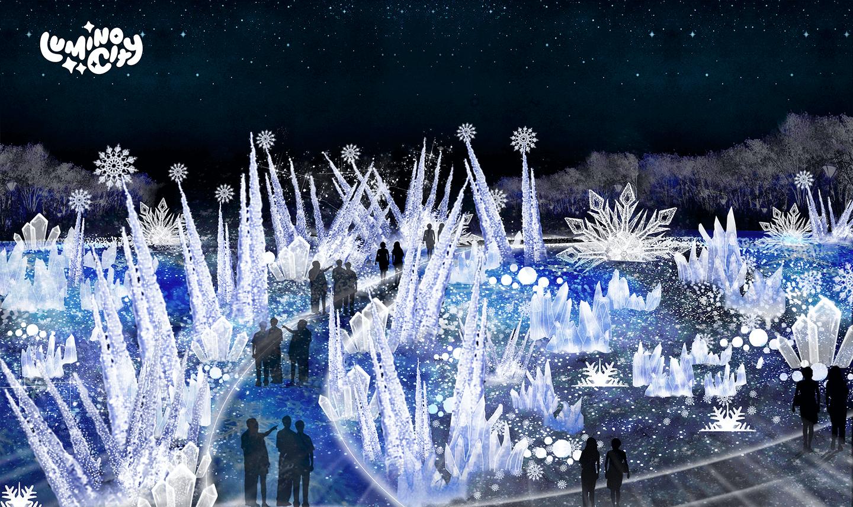the-arctic-freeze-the-winter-fantasy-light-arts-luminocity-festival-rendered-image