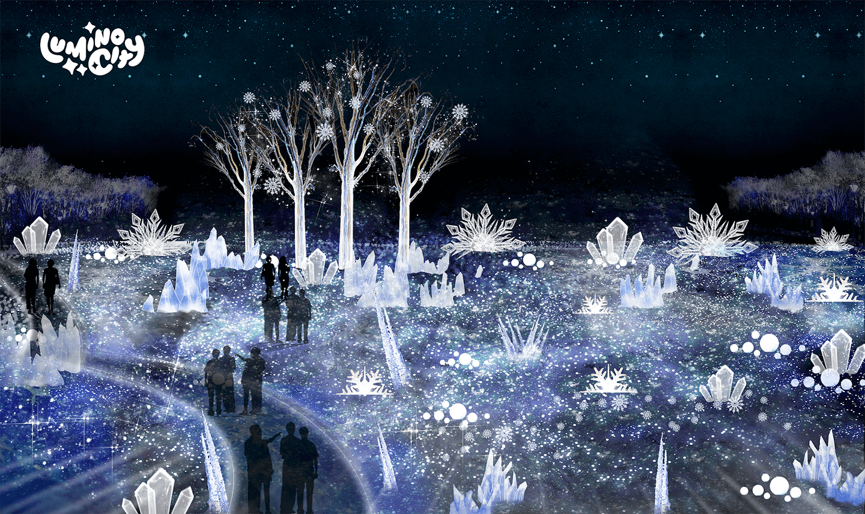 the-frozen-field-the-winter-fantasy-light-arts-luminocity-festival-rendered-image