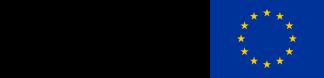 Flaga Unii Eurpoejskiej